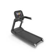 Treadmill PNG & PSD Images