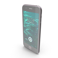 Generic Phone PNG & PSD Images