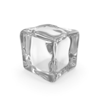 Ice PNG & PSD Images