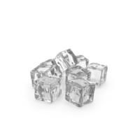 Pile Of Ice PNG & PSD Images