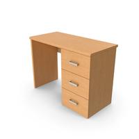 Home Office Desk PNG & PSD Images