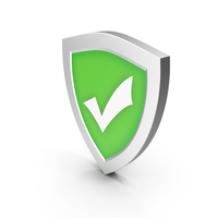 Shield PNG & PSD Images