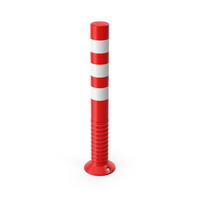 Traffic Post PNG & PSD Images
