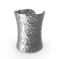 Silver Bracelet PNG & PSD Images