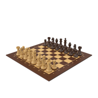 Chess PNG & PSD Images