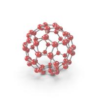 Molecule PNG & PSD Images