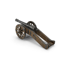 Cannon PNG & PSD Images