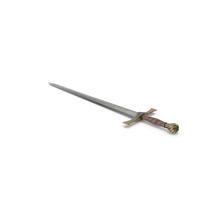 Medieval Sword PNG & PSD Images