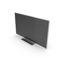 LCD TV PNG & PSD Images