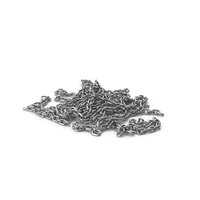 Chains PNG & PSD Images