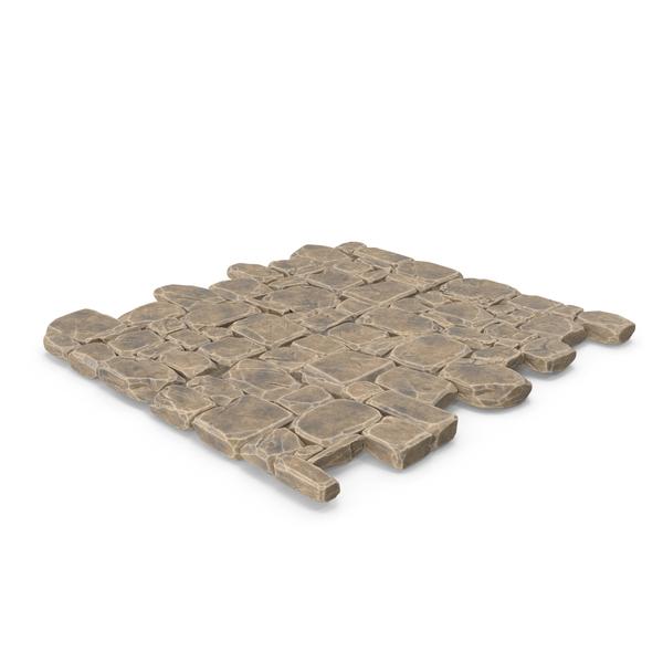 Modular Floor PNG & PSD Images