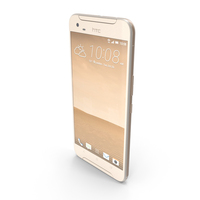 HTC One X9 PNG & PSD Images