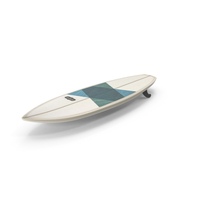 Surfboard PNG & PSD Images