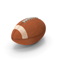 American Football PNG & PSD Images