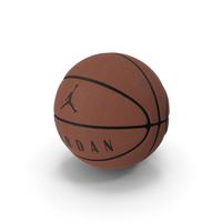 Ball Jordan Ultimate 8p PNG & PSD Images