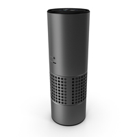 Air Purifier PNG & PSD Images