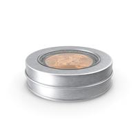 Bitcoin Souvenir Box PNG & PSD Images