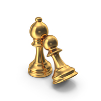 Chess Piece PNG & PSD Images