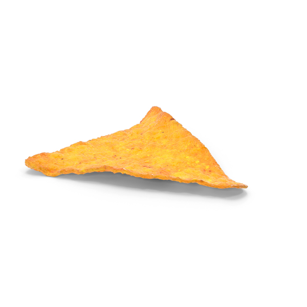 Tortilla Cheese Cracker PNG & PSD Images