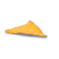 Tortilla Cheese Cracker PNG & PSD Images