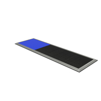 Cleanroom Sticky Mats PNG & PSD Images