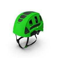 Climbing Helmet Generic PNG & PSD Images