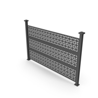 Railing PNG & PSD Images
