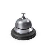 Call Bell PNG & PSD Images