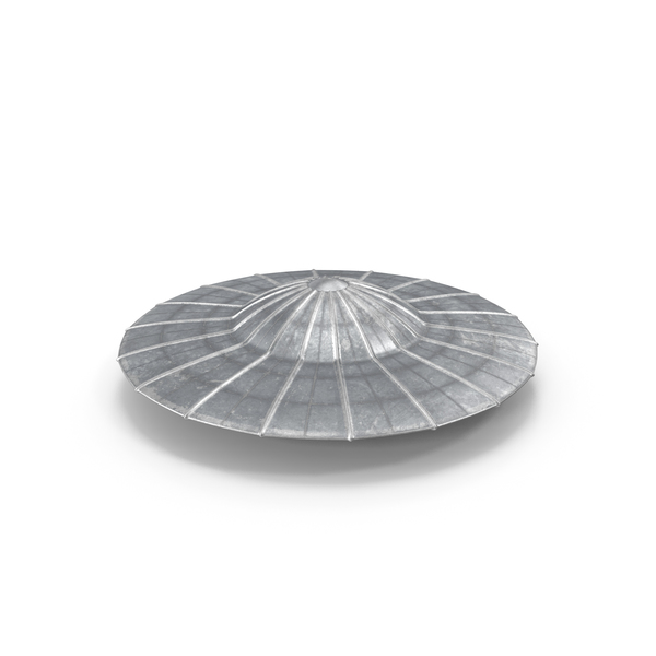 UFO PNG & PSD Images