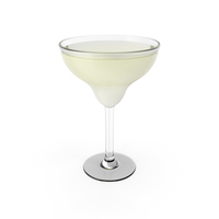 Cocktail Glass PNG & PSD Images