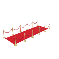 Red Carpet PNG & PSD Images