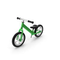 Run Bike Generic PNG & PSD Images