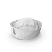 Sailor Hat PNG & PSD Images
