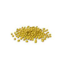 Pile Of Olives Without Seeds PNG & PSD Images