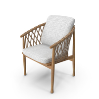 Chair White PNG & PSD Images