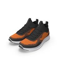 Reebok Runner Ultraknit PNG & PSD Images