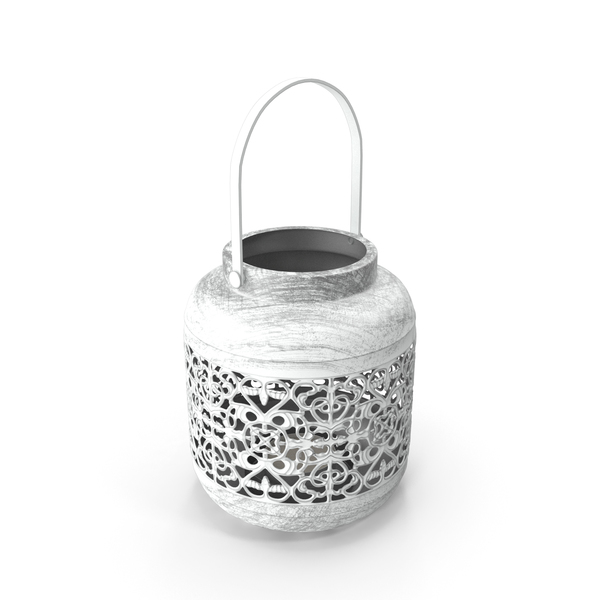 Tea Light Holder PNG & PSD Images