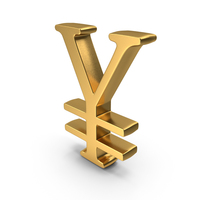 Yuan Logo Icon PNG & PSD Images