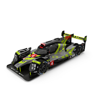 ByKolles 2020 PNG & PSD Images