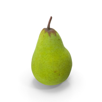 Pear Green PNG & PSD Images