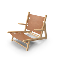 Hunting Chair PNG & PSD Images