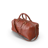 Maxwell Scott FleroS Holdall PNG & PSD Images