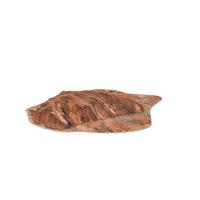 Uluru Ayers Rock PNG & PSD Images