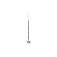 Antenna Towers PNG & PSD Images