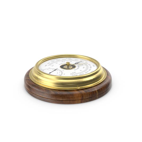 Barometer PNG & PSD Images