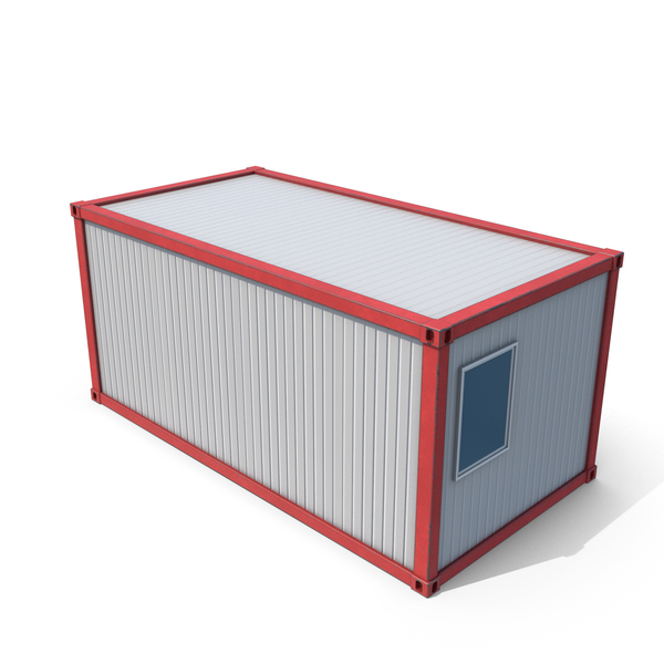 Container PNG & PSD Images