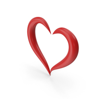 Love Icon PNG & PSD Images