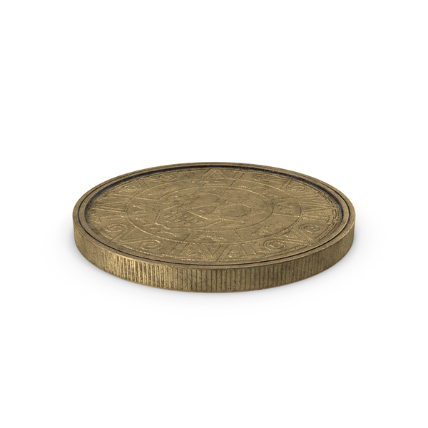 Gold Coin PNG & PSD Images