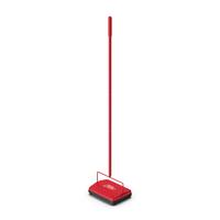 Fuller Electrostatic Carpet and Floor Sweeper PNG & PSD Images
