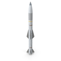 CUDA Missile PNG & PSD Images